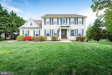 Photo of 3346 Sang ROAD, Glenwood, MD 21738 (MLS # MDHW262304)