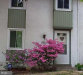 Photo of 5372 Fallriver Row COURT, Columbia, MD 21044 (MLS # MDHW262852)