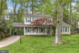 Photo of 5230 Paul Revere Ride, Columbia, MD 21044 (MLS # MDHW262878)