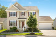 Photo of 2944 Burrows LANE, Ellicott City, MD 21043 (MLS # MDHW262902)