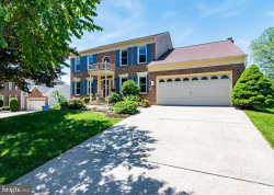 Photo of 8344 Sweet Cherry LANE, Laurel, MD 20723 (MLS # MDHW263554)