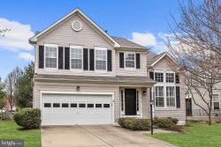Photo of 12199 Linden Linthicum LANE, Clarksville, MD 21029 (MLS # MDHW263602)