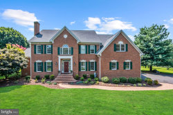 Photo of 13317 Long Leaf DRIVE, Clarksville, MD 21029 (MLS # MDHW263950)
