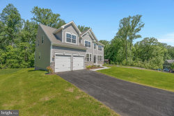 Photo of 7576 Kindler Overlook DRIVE, Laurel, MD 20723 (MLS # MDHW264014)