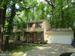 Photo of 10473 Sternwheel PLACE, Columbia, MD 21044 (MLS # MDHW264076)