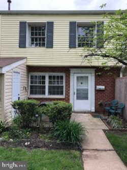 Photo of 9185 Hitching Post LANE, Unit J, Laurel, MD 20723 (MLS # MDHW264078)