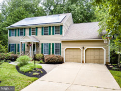 Photo of 11869 Bright Passage, Columbia, MD 21044 (MLS # MDHW264096)