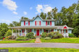 Photo of 13220 Frederick ROAD, West Friendship, MD 21794 (MLS # MDHW264218)