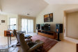 Photo of 5930 Millrace COURT, Unit F303, Columbia, MD 21045 (MLS # MDHW264250)