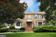 Photo of 2607 Louanne COURT, West Friendship, MD 21794 (MLS # MDHW264272)