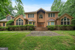 Photo of 13761 Lakeside DRIVE, Clarksville, MD 21029 (MLS # MDHW264290)