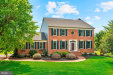 Photo of 13860 Rover Mill ROAD, West Friendship, MD 21794 (MLS # MDHW264380)