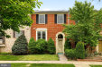 Photo of 10737 Bridlerein TERRACE, Columbia, MD 21044 (MLS # MDHW264382)