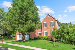 Photo of 6850 Creekside ROAD, Clarksville, MD 21029 (MLS # MDHW264414)