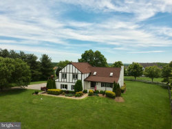 Photo of 1175 Long Corner ROAD, Mount Airy, MD 21771 (MLS # MDHW264438)
