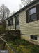 Photo of 2039 Long Corner ROAD, Mount Airy, MD 21771 (MLS # MDHW264452)