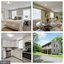 Photo of 429 Twin Arch ROAD, Mount Airy, MD 21771 (MLS # MDHW264490)