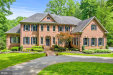 Photo of 13337 Pipes LANE, West Friendship, MD 21794 (MLS # MDHW264500)