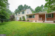 Photo of 3442 Rosemary LANE, West Friendship, MD 21794 (MLS # MDHW264630)