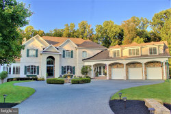 Photo of 7028 Meandering Stream WAY, Fulton, MD 20759 (MLS # MDHW264708)