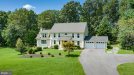 Photo of 17520 Country View WAY, Mount Airy, MD 21771 (MLS # MDHW264780)