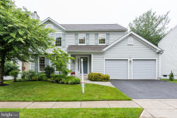 Photo of 8315 Painted Rock ROAD, Columbia, MD 21045 (MLS # MDHW264788)