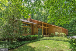Photo of 13731 Lakeside DRIVE, Clarksville, MD 21029 (MLS # MDHW264814)