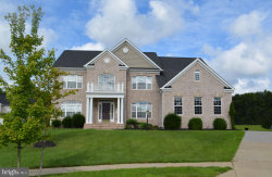 Photo of 5640 Dosa COURT, Clarksville, MD 21029 (MLS # MDHW264858)