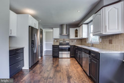 Photo of 11504 Blue Flame COURT, Clarksville, MD 21029 (MLS # MDHW264900)