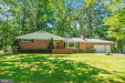 Photo of 3326 Roscommon DRIVE, Glenelg, MD 21737 (MLS # MDHW264940)