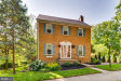 Photo of 8957 Queen Maria COURT, Columbia, MD 21045 (MLS # MDHW265048)