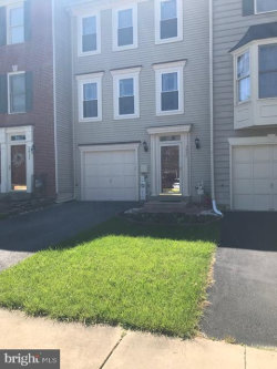 Photo of 7935 Brightlight PLACE, Ellicott City, MD 21043 (MLS # MDHW265086)