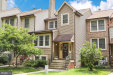 Photo of 7321 Swan Point WAY, Unit 13-4, Columbia, MD 21045 (MLS # MDHW265132)