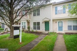 Photo of 9623 Hingston Downs, Columbia, MD 21046 (MLS # MDHW265136)
