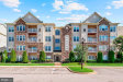 Photo of 11110 Chambers COURT, Unit E, Woodstock, MD 21163 (MLS # MDHW265224)