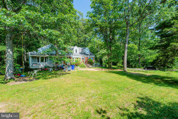 Photo of 5669 Trotter ROAD, Clarksville, MD 21029 (MLS # MDHW265488)