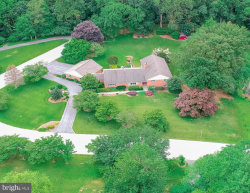 Photo of 11501 Crows Nest ROAD, Clarksville, MD 21029 (MLS # MDHW265512)