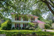 Photo of 6876 Many Days, Columbia, MD 21045 (MLS # MDHW265538)