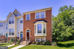 Photo of 7682 Blueberry Hill LANE, Ellicott City, MD 21043 (MLS # MDHW265570)