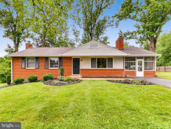 Photo of 6626 Allview DRIVE, Columbia, MD 21046 (MLS # MDHW265624)