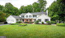 Photo of 12370 Howard Lodge DRIVE, Sykesville, MD 21784 (MLS # MDHW265682)