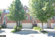 Photo of 9943 Fragrant Lilies WAY, Laurel, MD 20723 (MLS # MDHW265730)