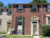 Photo of 10748 Bridlerein TERRACE, Columbia, MD 21044 (MLS # MDHW265736)