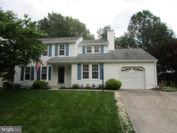 Photo of 7331 Kindler ROAD, Columbia, MD 21046 (MLS # MDHW265826)
