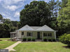 Photo of 6768 Mink Hollow ROAD, Highland, MD 20777 (MLS # MDHW266030)