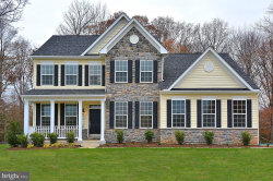 Photo of 1739 Underwood ROAD, Sykesville, MD 21784 (MLS # MDHW266124)