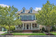 Photo of 7615 Mulberry STREET, Fulton, MD 20759 (MLS # MDHW266290)