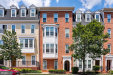 Photo of 11207 Chase STREET, Unit 66, Fulton, MD 20759 (MLS # MDHW266546)