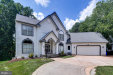 Photo of 7152 Morning Light TRAIL, Columbia, MD 21044 (MLS # MDHW266766)