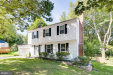 Photo of 6139 New Leaf COURT, Columbia, MD 21045 (MLS # MDHW267200)